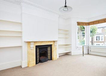 Thumbnail 2 bed property to rent in Sterndale Road, London