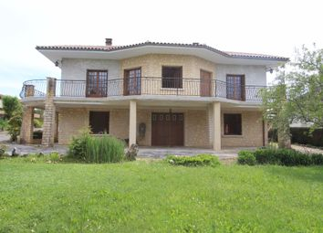 Thumbnail 4 bed property for sale in Aquitaine, 24550, France