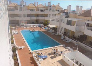 Thumbnail Apartment for sale in Cabanas Beach, Cabanas, Tavira, East Algarve, Portugal