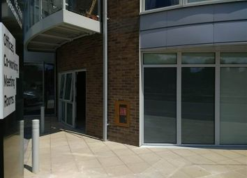 Thumbnail Office for sale in Unit 9, Station View, Guildford, Surrey