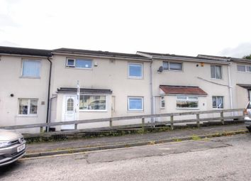 Thumbnail 3 bed property for sale in Corsenside, West Denton, Newcastle Upon Tyne