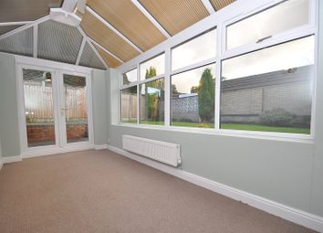 Thumbnail 4 bed detached house to rent in Cadeby Grove, Milton, Stoke-On-Trent