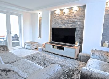 Thumbnail 3 bed detached house for sale in Sovereign Way, Hull, Yorkshire