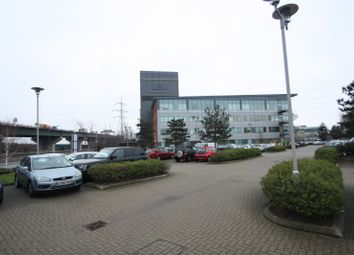 Thumbnail 49 bedroom property to rent in Victory Way Crossways Business Park, Dartford