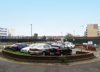 Thumbnail Property for sale in Car Park, 1 Prince Regent Road, Hounslow