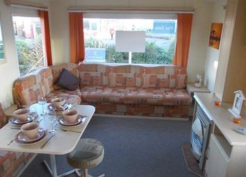 Thumbnail 3 bedroom detached house for sale in Coast Road, Blackhall Colliery, Hartlepool