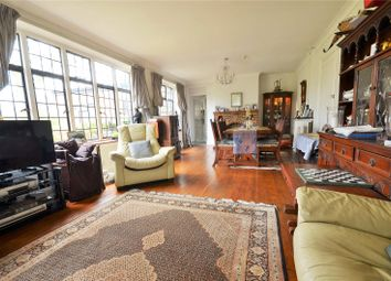 Thumbnail 7 bed detached house for sale in Horley, Surrey