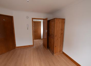 1 bed property to rent in Whippendell Road, Watford WD18
