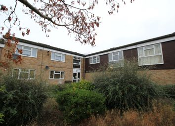 Thumbnail 1 bed flat to rent in Jessop Road, Stevenage