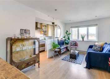 Thumbnail Flat for sale in Wilkinson Way, Chiswick, London
