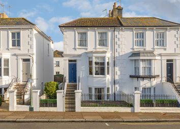 4 bed property for sale in Osborne Villas, Hove BN3