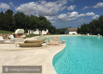 Thumbnail 5 bed villa for sale in Sardinia, Italy