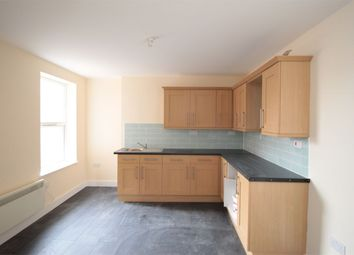 Thumbnail 2 bed flat to rent in 2 Prebend Street, Bedford