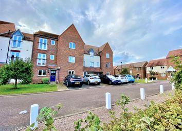 Thumbnail 2 bed flat to rent in Marina Way, Abingdon