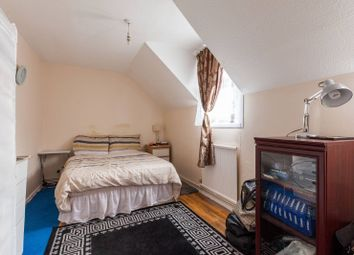 2 bed maisonette for sale in Yeoman Close, West Norwood, London SE270Ps SE27