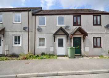 Thumbnail 3 bedroom terraced house to rent in Pools Court, Hayle