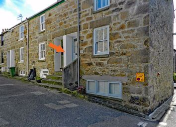Carncrows Street, St. Ives TR26
