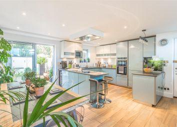 3 bed property for sale in London Road, Preston, Brighton BN1