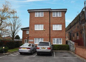 Thumbnail 1 bedroom flat to rent in Stanley Road, South Harrow, Harrow