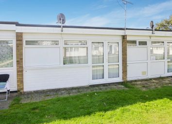 Thumbnail 2 bedroom property for sale in Beach Road, Great Yarmouth