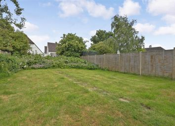 Thumbnail 3 bed end terrace house for sale in Horsham Road, Littlehampton, West Sussex