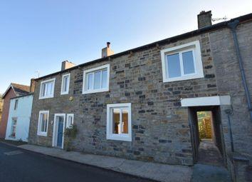 Thumbnail 3 bed cottage for sale in Stopper Lane, Rimington