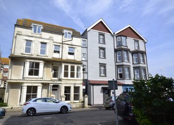 Thumbnail 2 bed maisonette for sale in Albert Road, Bexhill On Sea