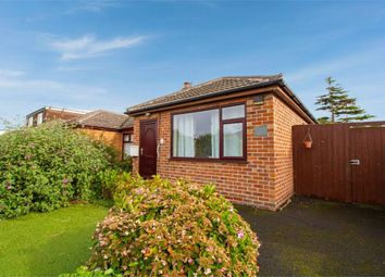 2 bed semi-detached bungalow for sale in Lamaleach Drive, Freckleton, Preston, Lancashire PR4