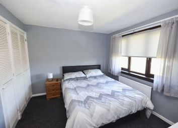 Thumbnail 2 bed terraced house for sale in Park Avenue, Twechar, Kilsyth, Glasgow