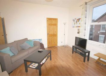 Thumbnail 4 bed maisonette for sale in Stratford Road, Heaton