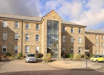 Thumbnail 2 bedroom flat for sale in Ladybower House, 10 Holyrood Avenue, Lodge Moor, Sheffield
