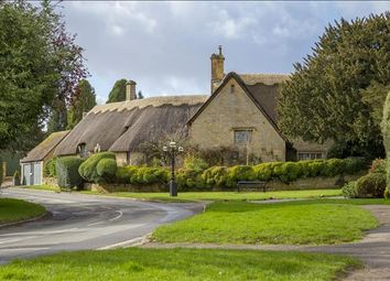 Thumbnail 5 bed detached house for sale in Woodroffe House, Chipping Campden, Gloucestershire