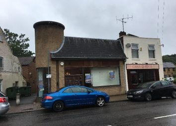 Thumbnail Retail premises for sale in Norwich Road, Wisbech