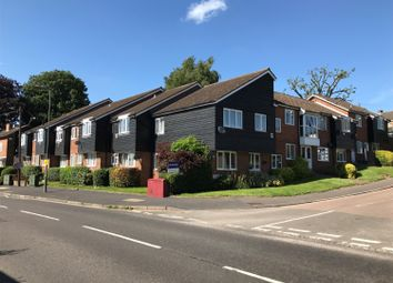 Thumbnail 1 bedroom maisonette for sale in Thele Avenue, Stanstead Abbotts, Ware