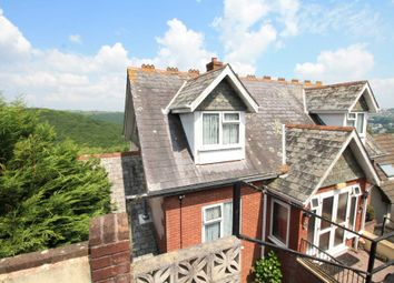 Thumbnail 5 bed detached house for sale in Goonwartha Road, Looe