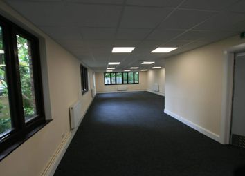 Thumbnail Office to let in Highview Business Centre 1, Bordon, Hampshire