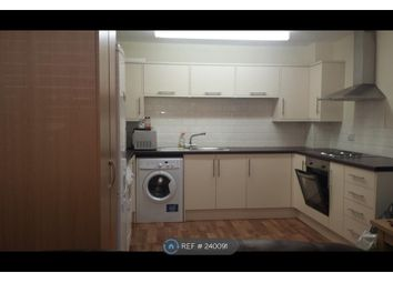 Thumbnail 3 bed flat to rent in Merseyside, Liverpool