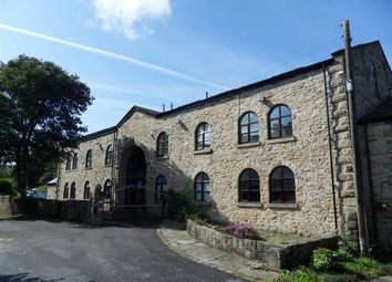 Thumbnail 3 bed flat for sale in Victorian Lanterns, Summerseat, Bury