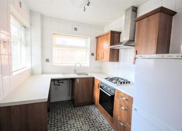 Thumbnail 2 bedroom terraced house to rent in Clifford Street, Chester Le Street