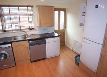 Thumbnail 6 bed terraced house to rent in Tavistock Road, Jesmond, Newcastle, Tyne And Wear