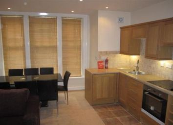 Thumbnail 7 bed flat to rent in Otterburn Terrace, Jesmond, Newcastle Upon Tyne