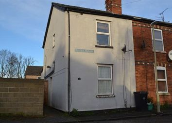 Thumbnail 2 bed property to rent in Massey Parade, Gloucester