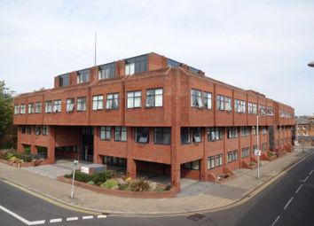 2 bed flat for sale in The Landmark, Flowers Way, Luton LU1