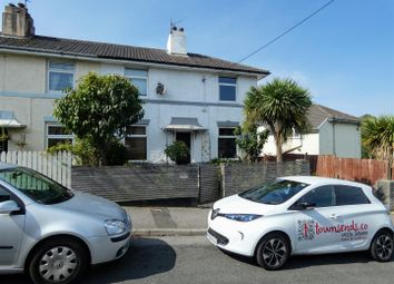 Thumbnail 3 bed property for sale in Glen View, Penryn