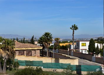 Thumbnail 3 bed town house for sale in La Florida, Costa Blanca South, Costa Blanca, Valencia, Spain