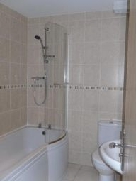 Thumbnail 2 bed flat to rent in The Parsonage, Hindley Green