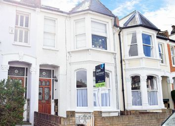 Thumbnail 1 bed flat for sale in Alexandra Road, St Margarets, Twickenham