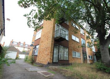 Thumbnail 1 bed flat to rent in Eastfield Court, Eastfield Road, Western Park