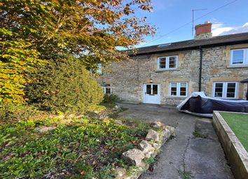 Thumbnail 1 bed property to rent in Railway Terrace, Shoscombe Vale, Shoscombe