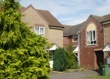 Thumbnail 2 bed property for sale in Waters Edge, Pewsham, Chippenham
